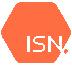 ISN_Logo_Fullsize_1