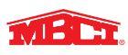 MBCI logo