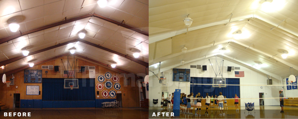 retrofit_before&after2