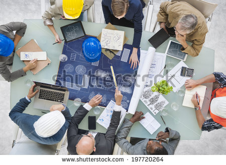stock-photo-group-of-architects-planning-197720264[1]