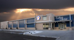 #183 Curling Center_w