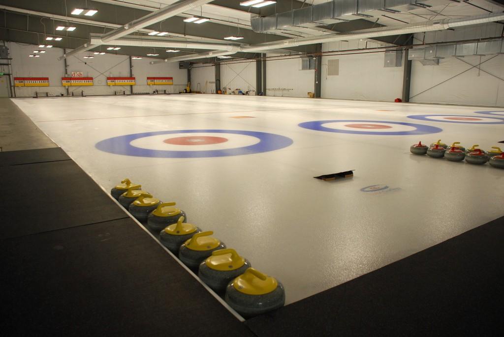 Fort Collins Dealerships >> Denver Curling Center