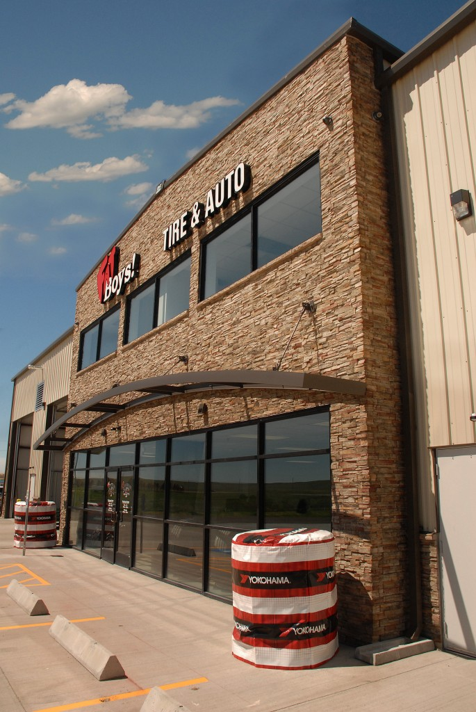 Fort Collins Dealerships >> Fat Boys Tire & Auto Truck Center